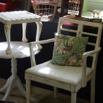 Vintage for your Home