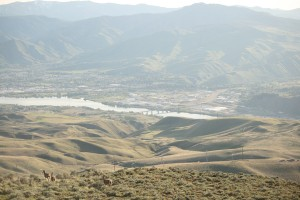 Wenatchee Valley - web